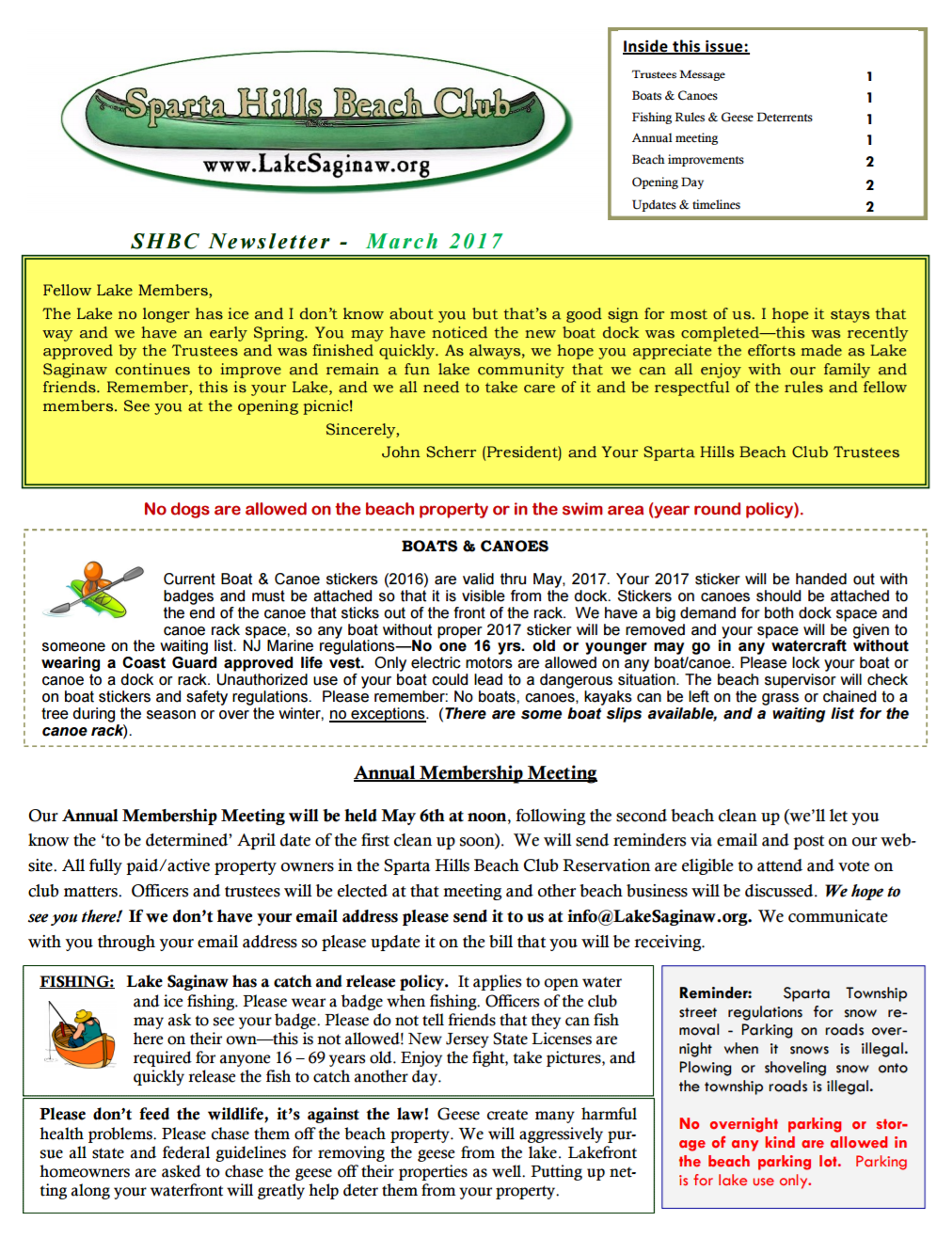 shbc-march-2017-newsletter1